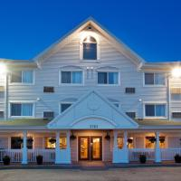 Country Inn & Suites by Radisson, Regina, SK