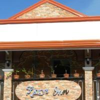 Flory's Inn Cebu