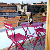 Apartments Porto Historico