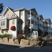 Bar Harbor Manor