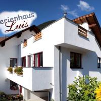 Ferienhaus Luis