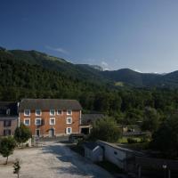 Hôtel Ladagnous
