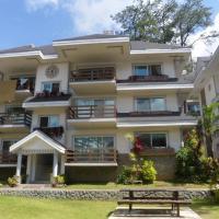 Prestige Vacation Apartments - Hanbi Mansions