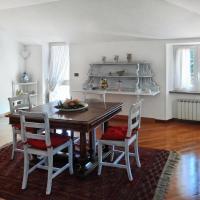 Bed and Breakfast Savona – In Villa Dmc