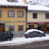 Booking.com: Hoteles en Proaza. ¡Reserva tu hotel ahora!
