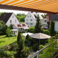 Hotel Lammerts ( Stibbe )