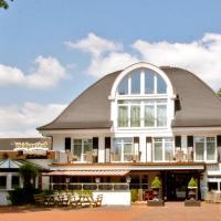 Hotel Waldgasthof Schöning