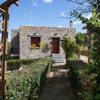 Archangelos Mesta House