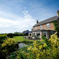 Thornton Lodge Farm