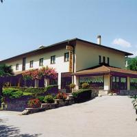Hotel Merloni