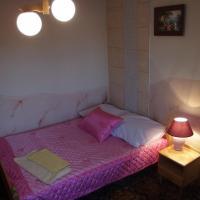 Hotelik Centrum Bed&Breakfast