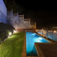 Casa Marcial (adults only)