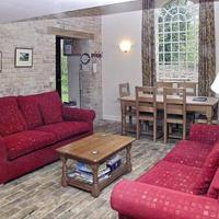 Stearn Cottage