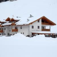 Residence Andrea
