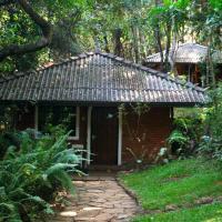 River Garden Resort