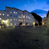 Hotel Kolping Hallein