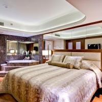 Marigold Thermal & Spa Hotel Bursa