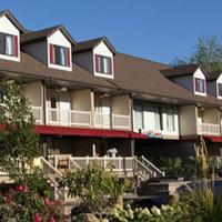 Put-in-Bay Resort & Conference Center