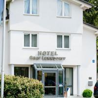 Hotel Graf Lehndorff