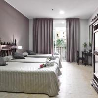 Hotel Inglés