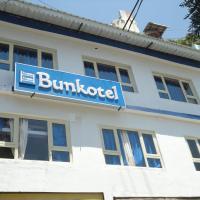 Bunkotel (Bunk@4&6)
