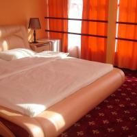 Hotel Sochi-Riviera