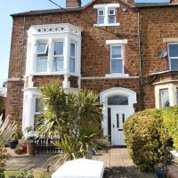 Ellinbrook Guest House