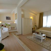Hotel Viscardo