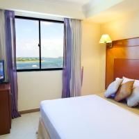 Mookai Hotel