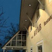 Hotel Kolb