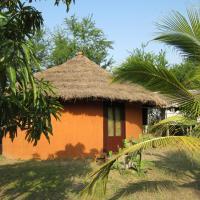 Barbara's Highlife Village