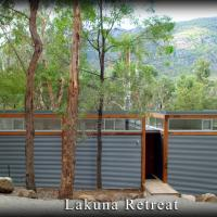 Lakuna Retreat