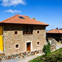 Booking.com: Hotels in La Braña. Book your hotel now!