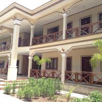 Lebijou Guesthouse - Konesavath