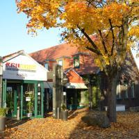 velcrea Seminarzentrum
