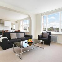 Private Apartment - Mayfair - Hyde Park