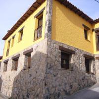 Casa Trini