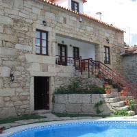 Casa da Bivó Mafalda