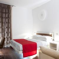 Iamartino Quality Rooms