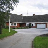 Birchwood B&B