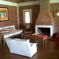 Casa Quinta Los Cerros