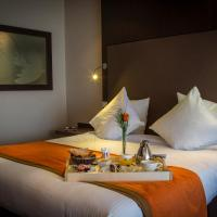 Booking Com Hotels In Nimes Book Your Hotel Now