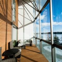 Aalto Inn