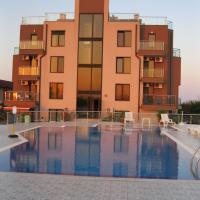 Afrodita Apartments 2