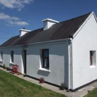 Katie's Cottage