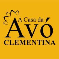 Casa Da Avo Clementina