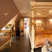 B&B Saint-Georges