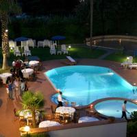 Hotel Barbarella