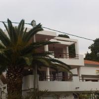 Apartments Djurovic