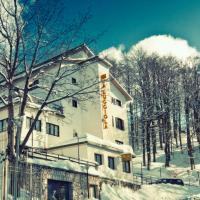 Hotel La Lucciola